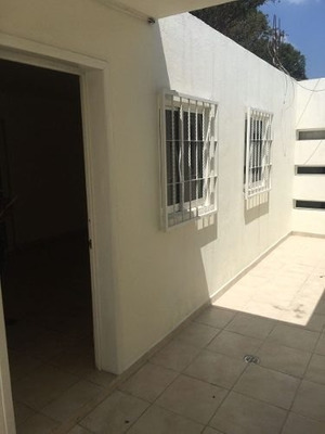 Rento Departamentos En Tlaxcala