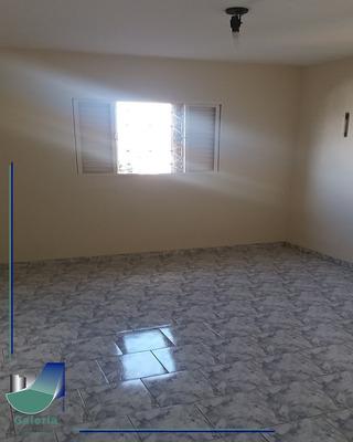 Casa Em Ribeirão Preto Para Locação - Ca09186 - 33726467
