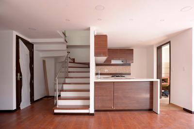 Venta Apartamento Duplex En Mariluz (pasto)