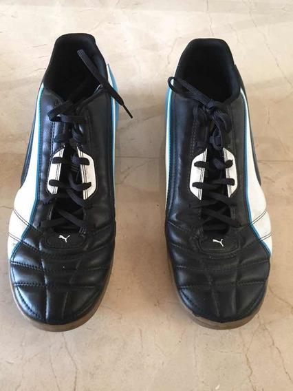 Zapatos Deportivo, Futbol Para Hombre Y Niños
