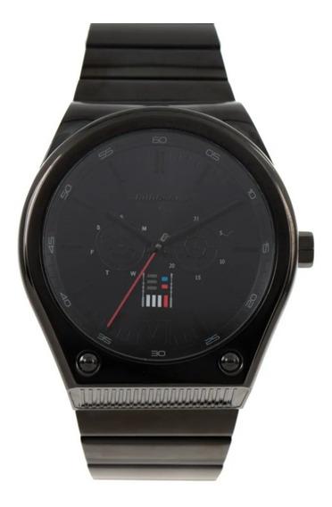 Relógio Chilli Beans Darth Vader Edição Limitada