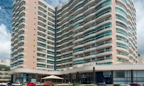 Loja Para Locação Em Salvador, Pituba, 1 Dormitório, 1 Banheiro, 1 Vaga - 582