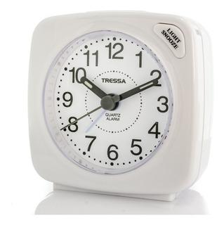 Reloj Despertador T-dd951