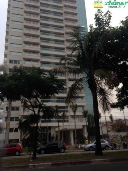 Venda Sala Comercial Até 100 M2 Jardim Anália Franco São Paulo R$ 440.000,00 - 24095v