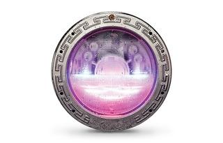 Reflector Amerbrite (pentair) A Color 120 V 25 Cm