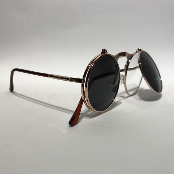 Óculos De Sol Pour Toi Meteor
