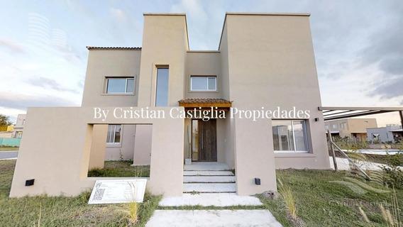 Recorrido Virtual Disponible - Casa - San Gabriel