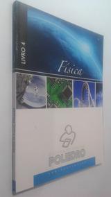 Livros Fisica Poliedro Livro 4