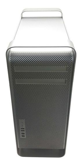 Apple Mac Pro 4.1 2x Xeon 2.27ghz 3gb 640gb Geforce 9500 Gt