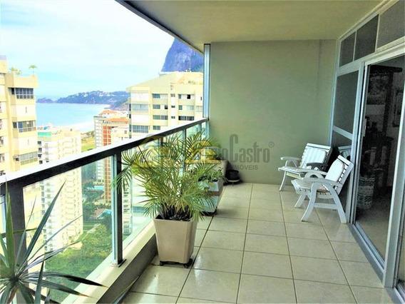 Apartamento - Ref: Scv11327