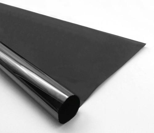 Polarizado Rollos 0,75cm X 30m Ayanti Americano