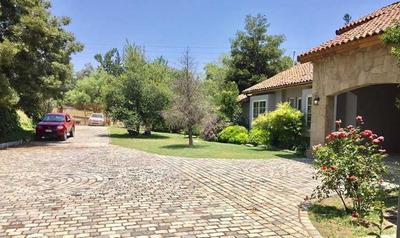 Condominio Alto Nogales