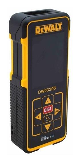 Distanciometro Laser 330 Ft Tool Connect Area Volumen Dewalt