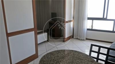 Flat/aparthotel - Ref: 838318