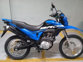 Autonomista Osasco Moto Motos Honda Cross No Mercado Livre Brasil