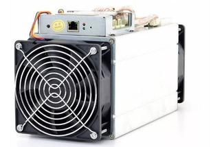Mineradora Bitcoin Antminer S9_13.0t Criptor Pronta Entrega