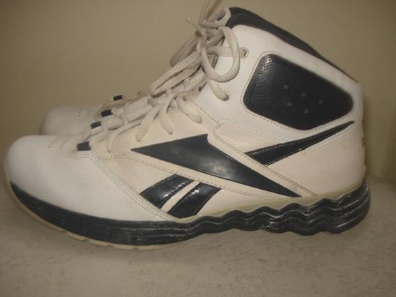 Zapatos Deportivos Reebok Original