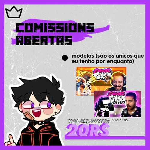 Thumbnail E Capas De Video