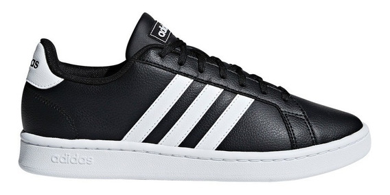 Zapatilla adidas Grand Court