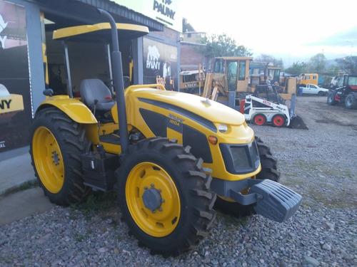 Tractor Pauny 180a