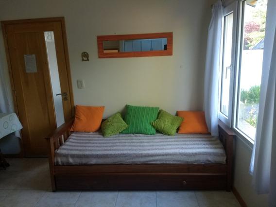 Dpto 1 Dormitorio En El Centro, Oportunidad