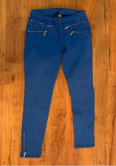 Pantalones Michael Kors Originales Mercadolibre Com Mx