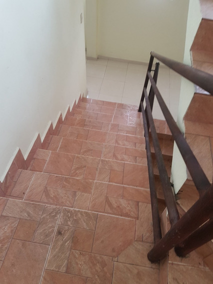 Apartamento En Venta Tercer Nivel, Id-10248