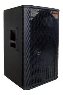 Jbl Bafle Caja Pasivo J1525 1000 Watts Musicapilar