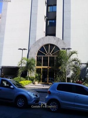 Conj. Comercial Para Locação Ou Venda Em São Paulo - Sc-0015-1