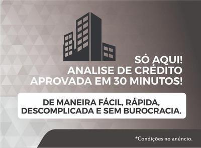 Apartamento Com 2 Dormitórios Para Alugar, 58 M²- Ingleses - Florianópolis/sc - Ap1446