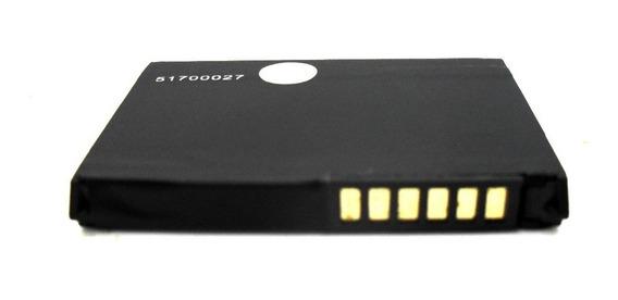 Bateria Para Palm Pda 343110 H4100/h4150 1000mah