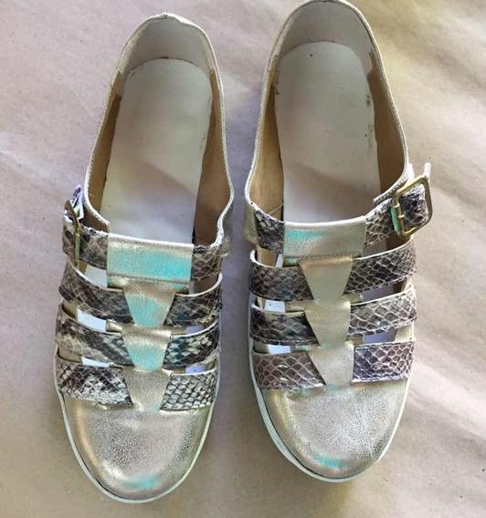 Zapatos Talle 39