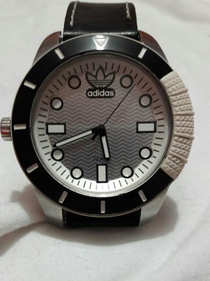 Reloj Para Caballero Marca adidas
