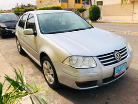 Volkswagen Jetta Clásico 2.0 Trendline Mt