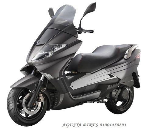 Benelli Zafferano 250 - 0 Km - Bonetto Motos - No Pcx
