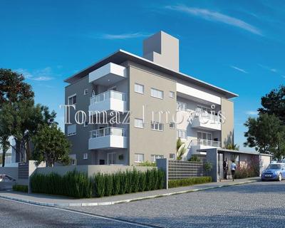 Apartamento - Empr0005 - 32614598