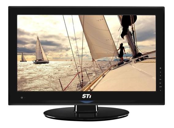 Monitor Toshiba Sti Full Hd 21,5 Polegadas