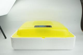 Nacedora 88 Huevos Ovoscopio Gratis Manual En Español Ultimo Modelo Distribuidor Autorizado Con Refacciones En Mexico