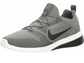 Tenis Nike Ck Racer