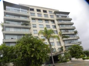 Apartamento En Las Mercedes Mls #19-1024