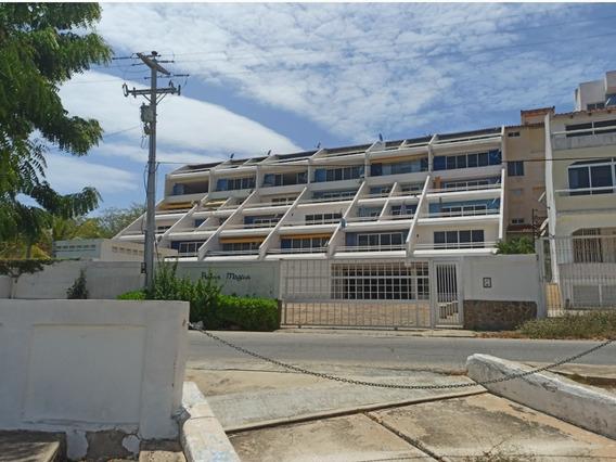 Apartamento Frente Al Mar, Isla De Margarita, Punta Ballena