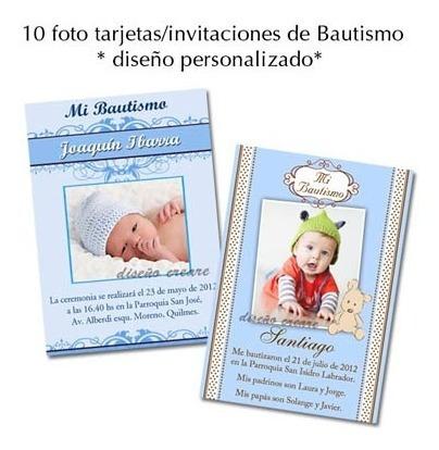 Invitaciones Bautismo Nena Souvenirs Para Bautismo En