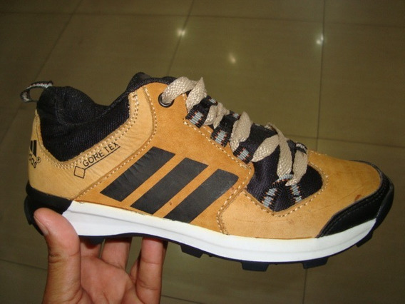 Zapato adidas Talla 35 Al 40 Waterproof Acadia Coleman