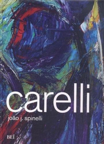 Antonio Carelli