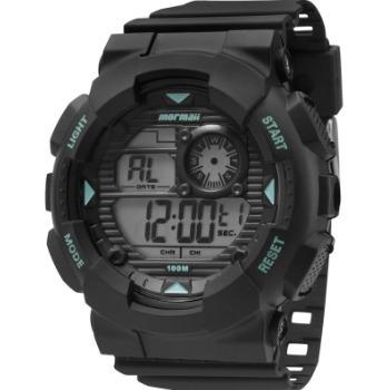 Relógio Mormaii Masculino Mo3415/8a 0 Magnifique