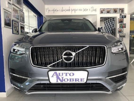Volvo/xc90 2.0 T6 Momentum Awd