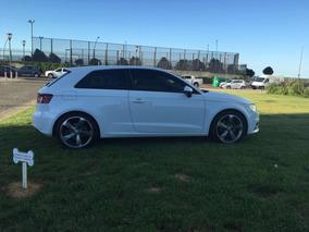Audi A3 1.4 Tfsi Mt 122cv 2014
