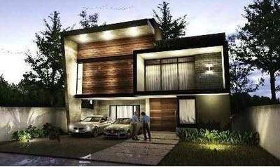 Ev1320.- Estrene Casa Nueva Condado De Sayavedra