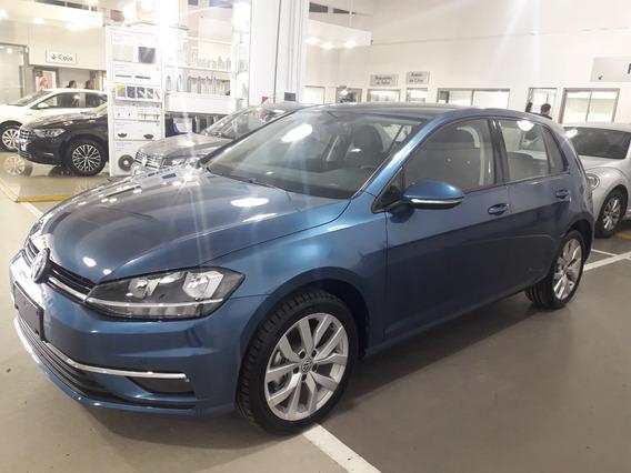 Volkswagen Golf Confortline 1.4 Tsi Er