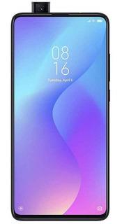 Celular Xiaomi Mi 9t 64+6 Ram Triple Cám: 48+8+13 Mpx